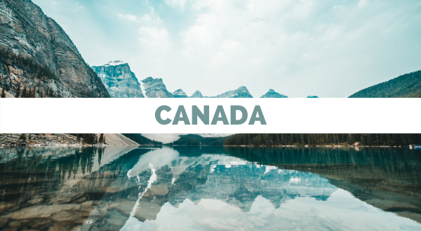 Canada Drama Schools
