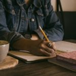 writing-acting-jobs