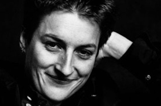 Sarah Kane Playwright