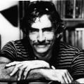Edward Albee Playwright