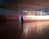 rehearsal2
