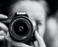 headshot photographers Sydney
