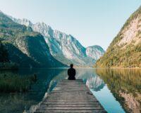 meditation for actors