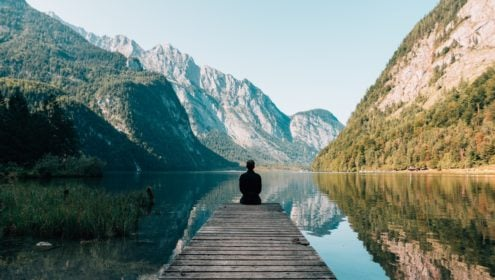 meditation for actors