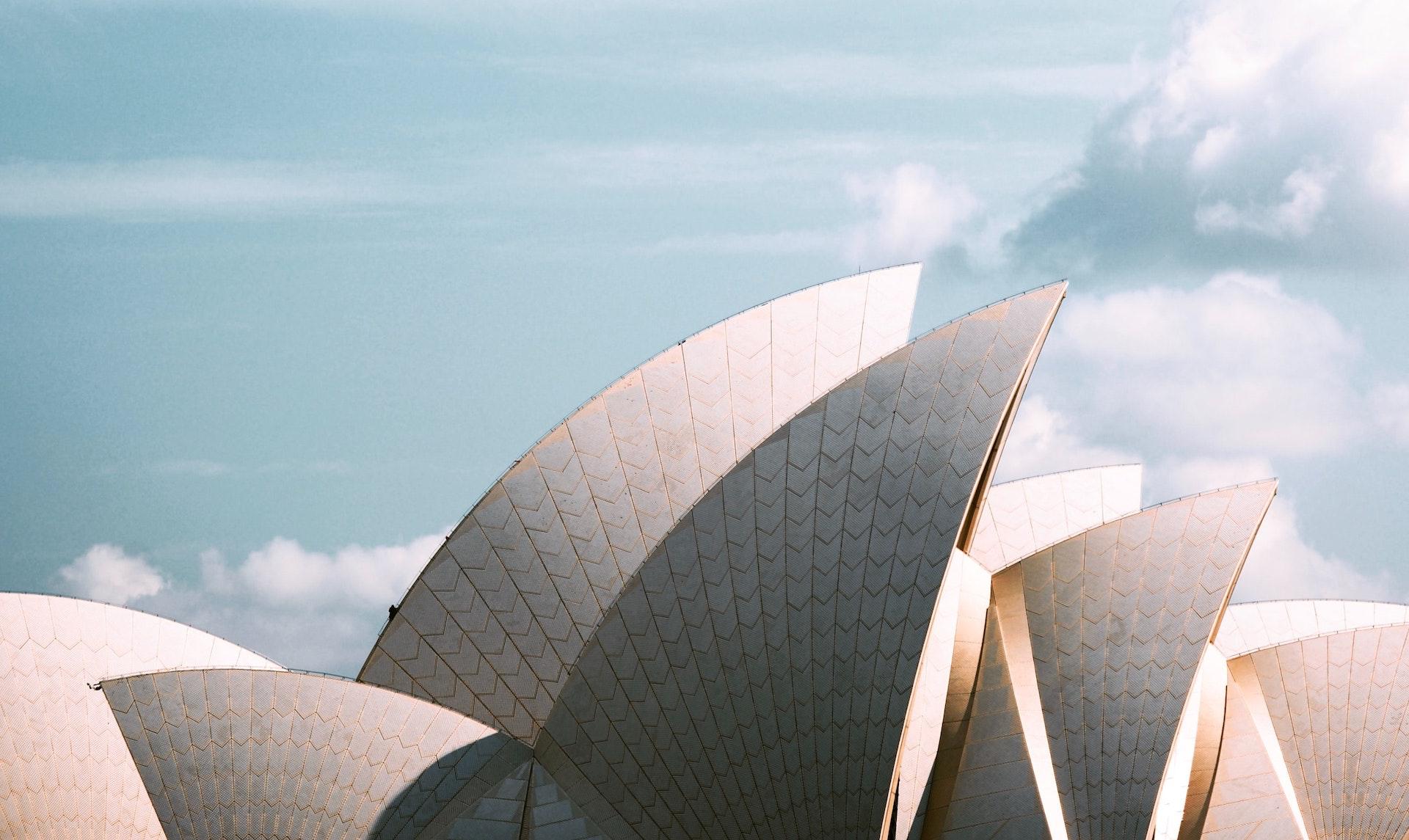 Sydney-Casting-Directors