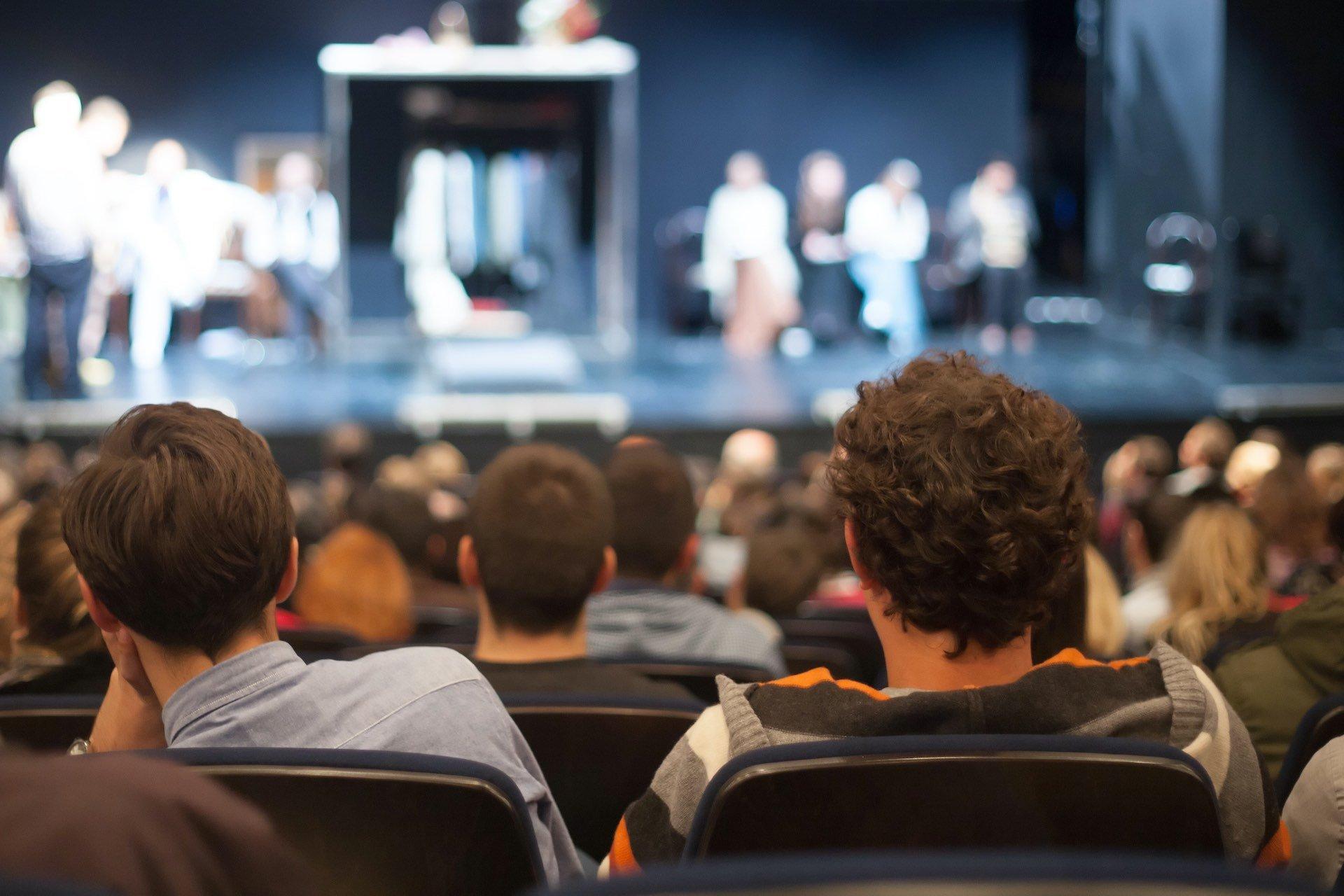 la-boite-theatre-company