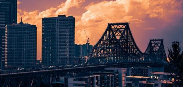 Theatre Companies in Brisbane