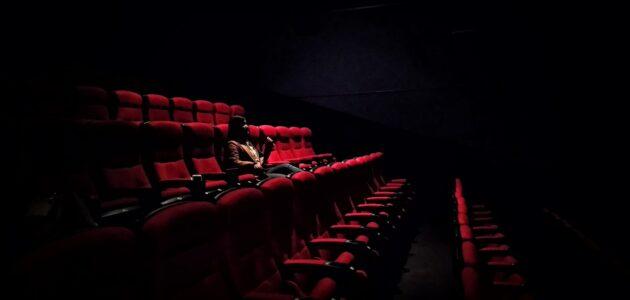 Best Theatre Reviewers Australia