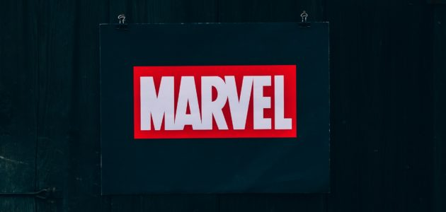 How to Audition for Marvel