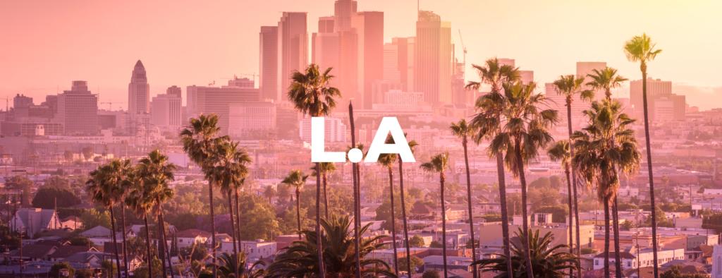 Short acting courses LA