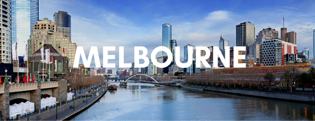 short acting courses Melbourne