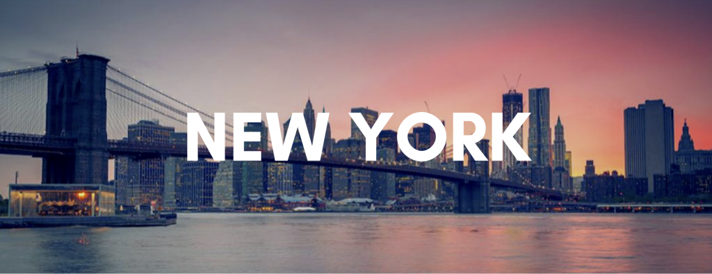 Acting Courses in New York