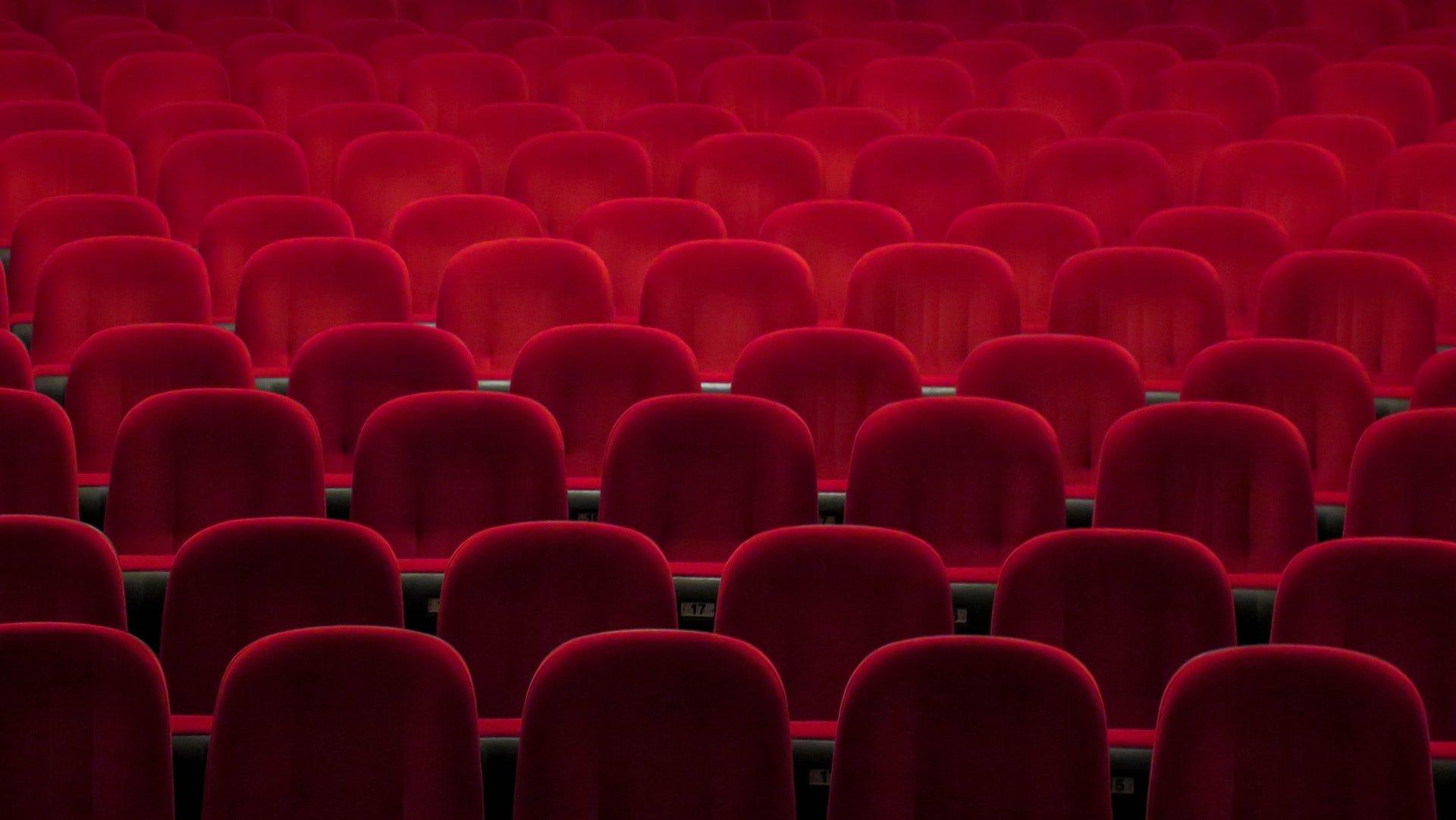 starting a theatre company