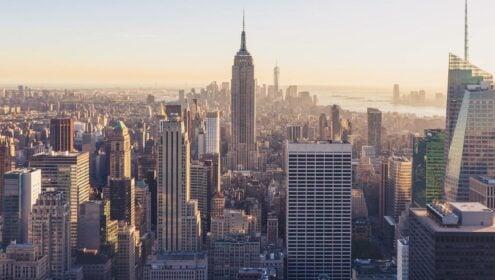 best New York headshot photographers