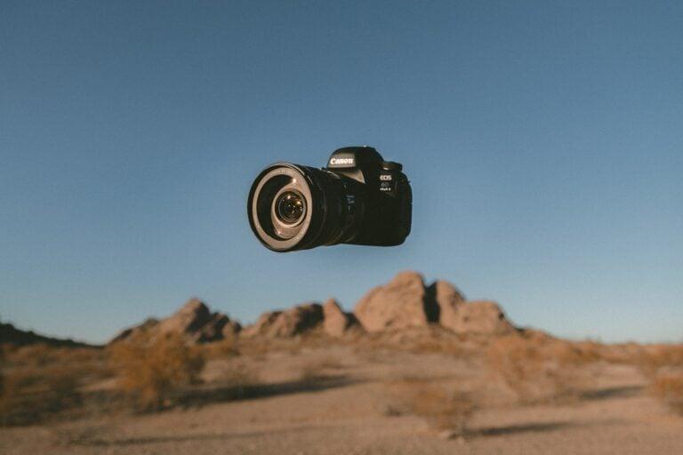 New York headshot photographers for actors