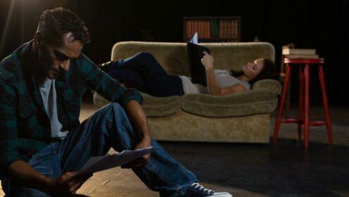 How to Break Down a Scene (1)