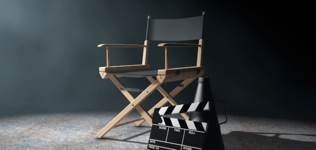 how to work with difficult directors