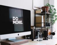 how to procrastinate with purpose