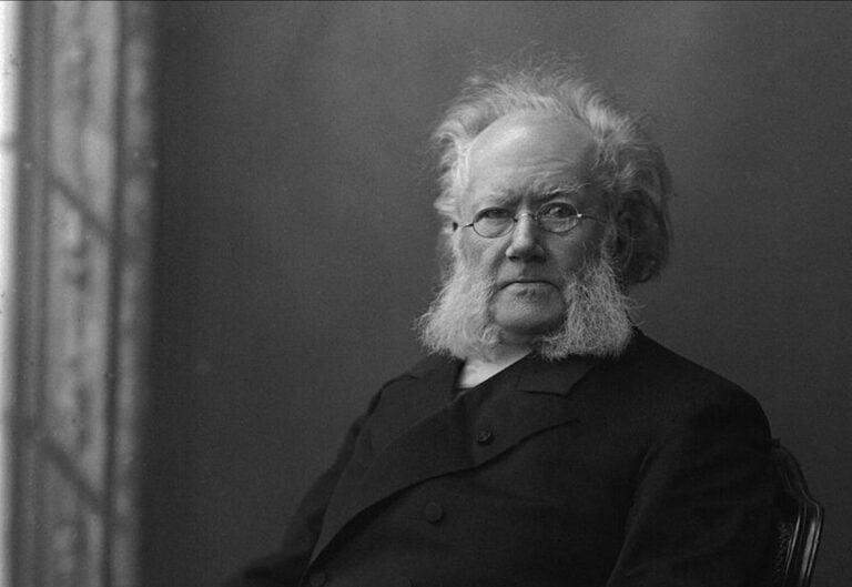 Best Ibsen Plays