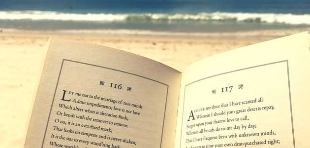 Best Shakespeare Sonnets (1)