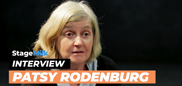 patsy rodenburg voice and acting