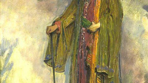 merchant of venice monologues