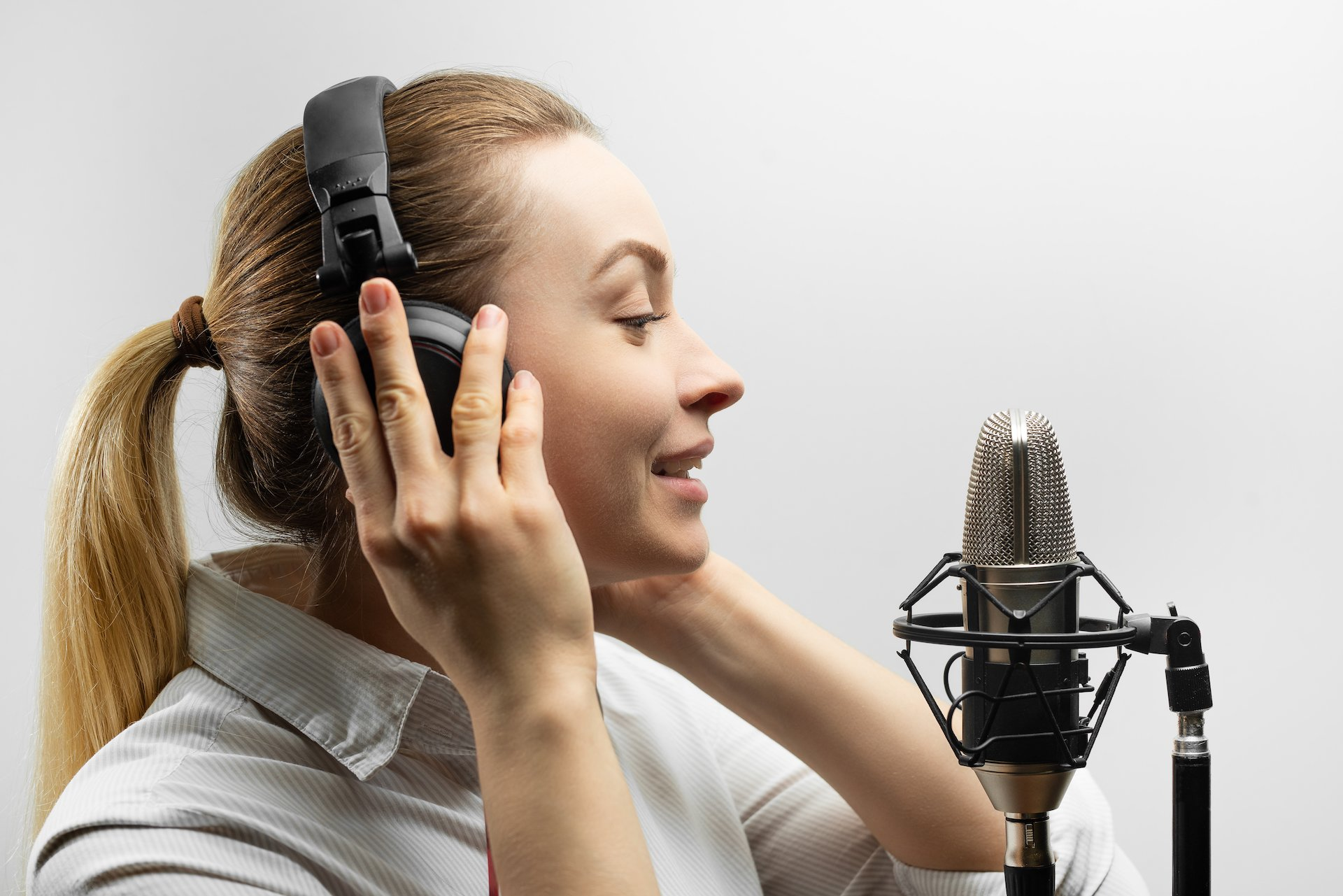 voice-acting-stagemilk