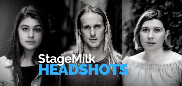 stagemilk-headshots-1