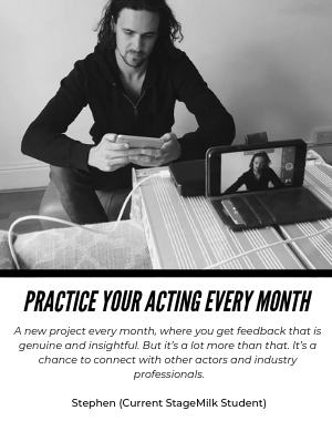 PRACTICE YOUR ACTING EVERY MONTH (1)