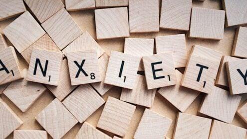 Ryan Reynolds Acting Advice