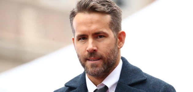 Ryan Reynolds Acting Advice
