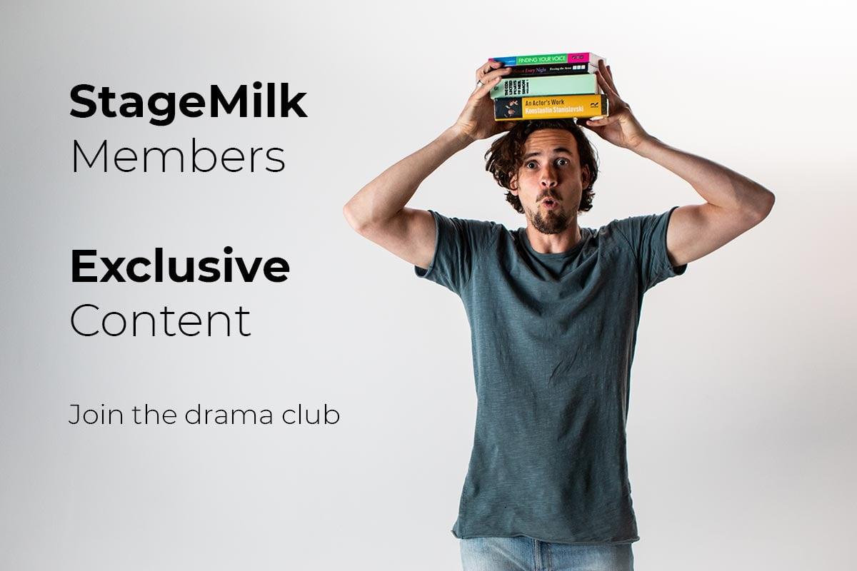 stagemilk_members