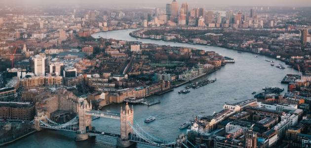 London Headshot Photographers