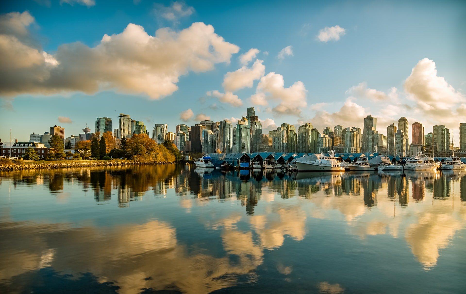 Vancouver Casting Directors