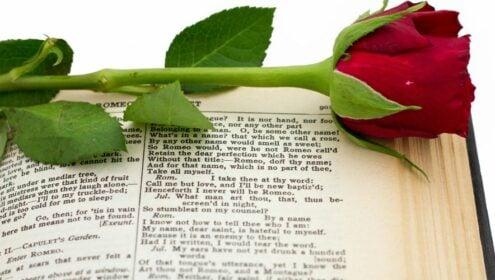 Juliet act 3 Scene 2