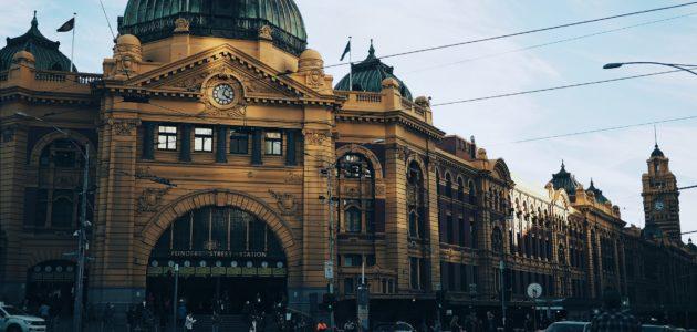Acting Classes Melbourne