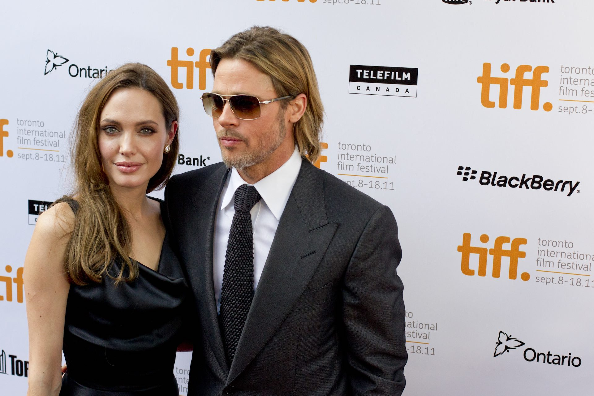 brangelina stagemilk showreels