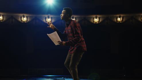 mercutio monologue romeo and juliet stagemilk