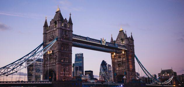 London Casting Directors