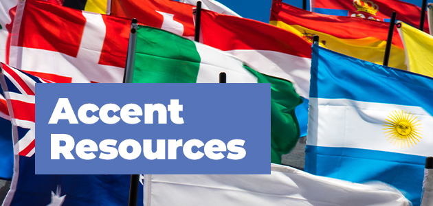 Accent Resources
