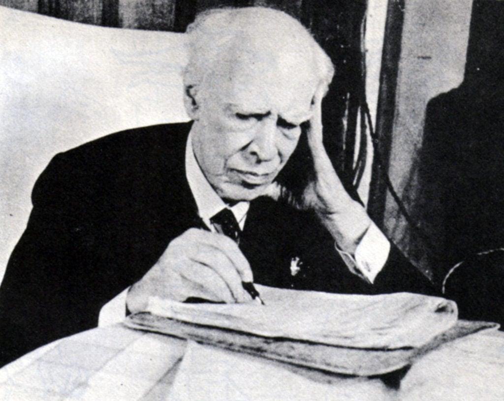 Konstantin_Stanislavski_in_1938