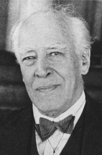 Stanislavski-1