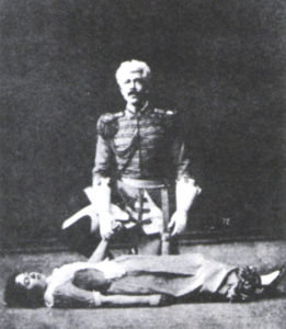 Stanislavski_Love_and_Intrigue_1889