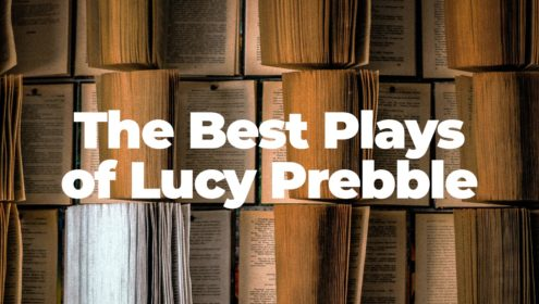 Best-Lucy-Prebble-Plays