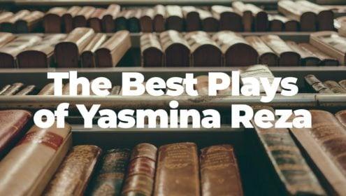 Best-Yasmina-Reza-Plays