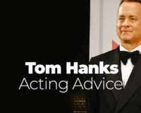 Tom-Hanks-Acting-Advice