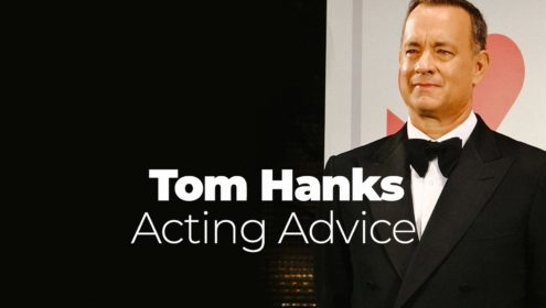Tom-Hanks-Acting-Advice