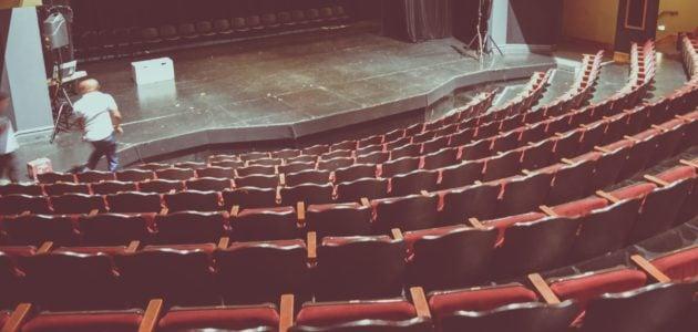 how to become a dramaturg