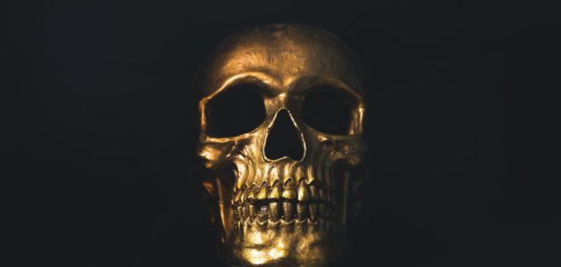 Shakespeare Hamlet to be or not to be