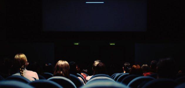 Top American Theatre Companies